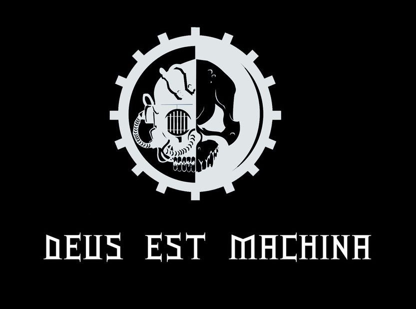 adeptus-mechanicus-option-2-i-like-this-one-more