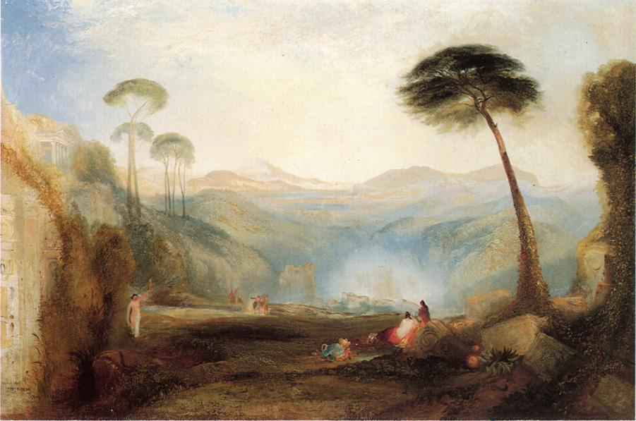 golden-bough-after-joseph-mallor-william-turner-1862