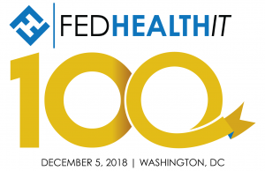 2019 fedhealthit100 a peek at the year ahead networking reception