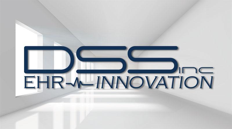 DSS Innovations Inc.