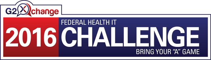 FedHealthIT 2016 Challenge